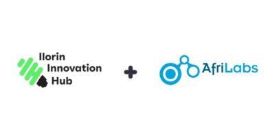 Ilorin Innovation Hub