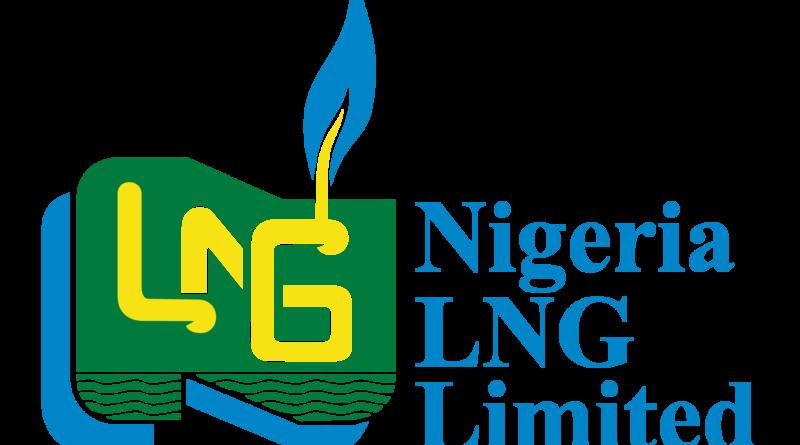 Nigeria-LNG-Limited