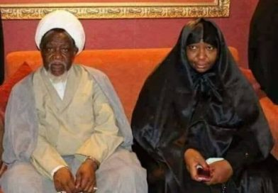 BREAKING: Court Acquits, Orders Release of Zakzaky, Wife