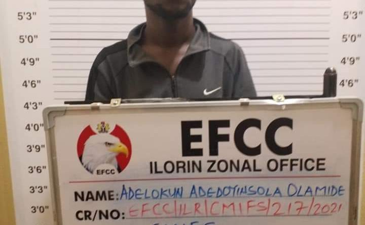 Aluminum Fabricator, Two Others in Gaol Over Scam in Ilorin