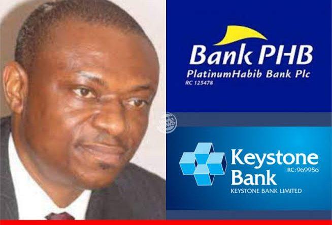Ex-Bank PHB MD